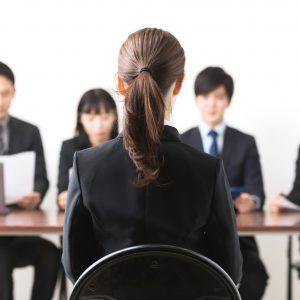 女性が転職する場合に気をつけたいこと