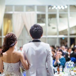 銀座のホステスと結婚